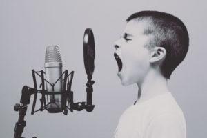 canto cantar