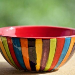 ceramica decoracion