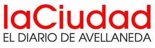 Diario la ciudad de Avellaneda