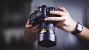 Fotogafía