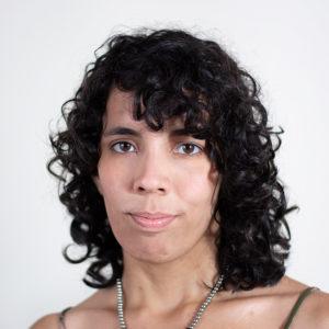 Mariana Salberry Fotografa